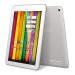 Archos stellt 97 Titanium HD Tablet mit Retina-Display vor