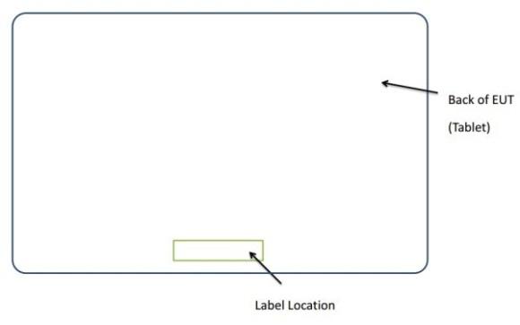 Asus: 7 und 10 Zoll Tablet unter dem Namen MeMO Pad geplant?