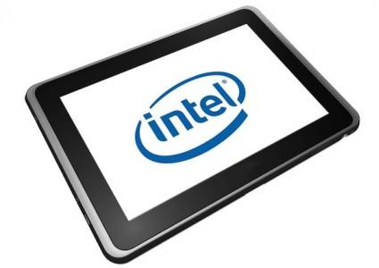 Neue Intel Ivy Bridge CPUs für Tablets Anfang 2013