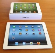 ipad-mini-and-ipad-retina-tablet-daylight-2-small