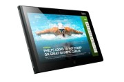 lenovo-thinkpad-tablet-2-windows-81