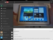 youtube_ipad_screenshot