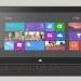 Microsoft-Manager bestätigt: Surface Pro steht in den Startlöchern