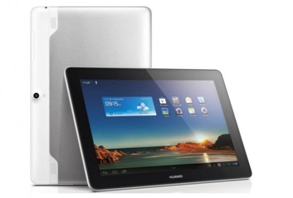 Huawei-MediaPad-10-Link-640x432