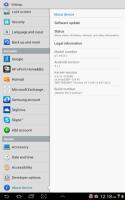 Samsung-Galaxy-Tab-2-Android-4.1-400x640