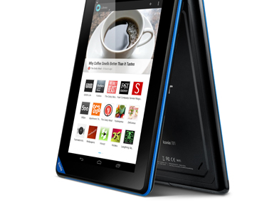 b1 tablet
