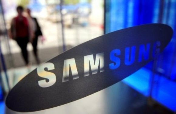 Samsung Galaxy Note 8.0: Detailliere technische Daten aufgetaucht