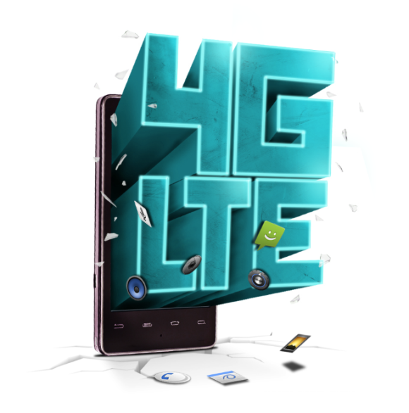 s4_connectivity_4g_lte_4