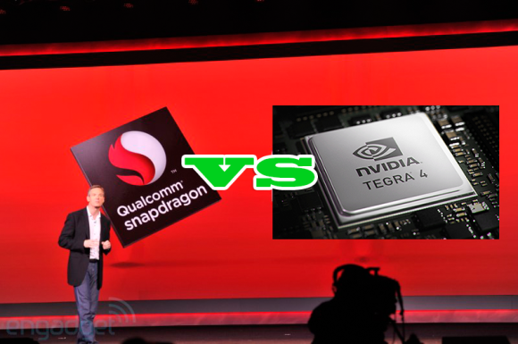 snapdragon-800-tegra4-vergleich