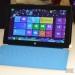 Microsoft Surface Pro: Erster Eindruck zum Windows 8 Flagship mit Intel-Prozessor
