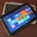 HP Envy X2: Windows 8 Tablet-Hybrid in den USA erhältlich