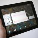 HP plant eigene Tablet-Reihe mit Android OS
