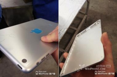 08-ipad-mini-2-weiphone-februar-2013-2