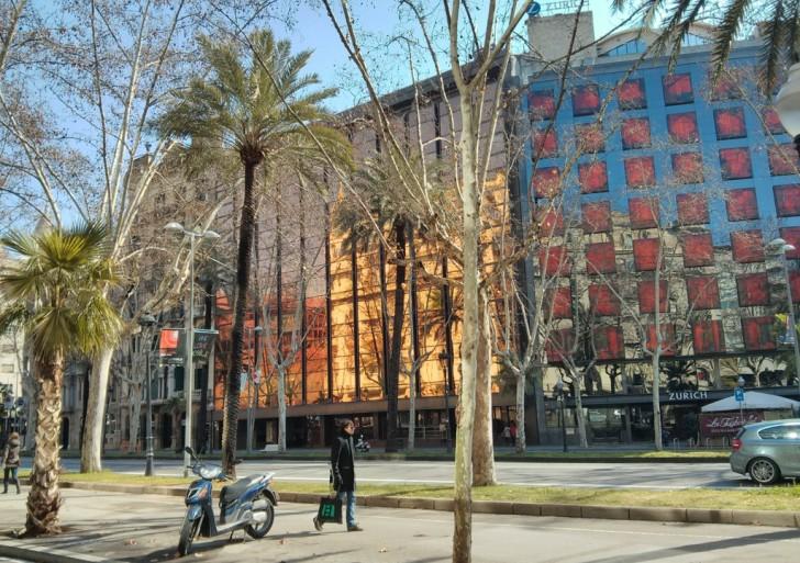 TBLT.de live vom MWC in Barcelona – Bilder und Videos!