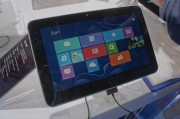 ZTE V98 Windows 8 Tablet Kurztest