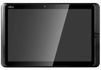 MWC: Fujitsu stellt Business-Tablet mit Android vor