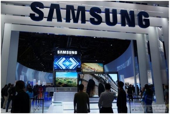 Samsung Galaxy S4 wird am 14. März vorgestellt