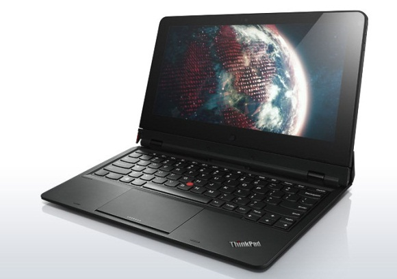 ThinkPad-Helix-Convertible-Tablet-PC-Laptop-View-3L-940x475
