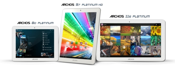 archos-platinum