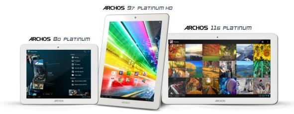 archos-platinum