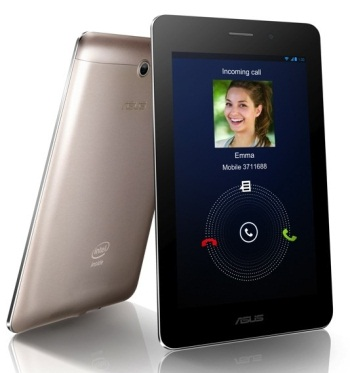 asus-fonepad-02