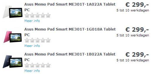 asus-memo-pad-smart-299