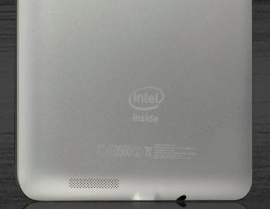 Asus: Erste Bilder und technische Details zum Fonepad aufgetaucht