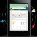 Nexus 7: Analyst kommt auf 4,6 Mio. verkaufte Geräte