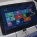 Microsoft gewährt Rabatte: Sinken bald die Preise für Windows 8 Tablets?