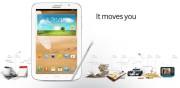 Samsung Galaxy Note 8.0 General