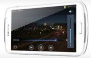 Samsung-Galaxy-Player-5.8-640x403