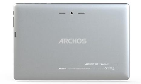 archos_101titanium_Back_slide_6