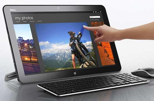 dell-xps-18