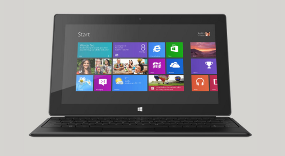 Microsoft-Hires-Designers-for-Surface-Mini-Project