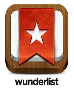 App-Empfehlung: Wunderlist