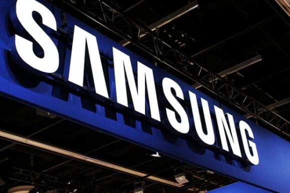 Gerüchte: Galaxy S4, Basic-Note II und ein 13,3 Zoll Tablet mit KeyDock für 2013?