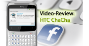 htc_chacha_review