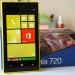 Nokia Lumia 720 Testbericht – günstiges Premium Smartphone