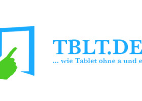 tblt.de logo