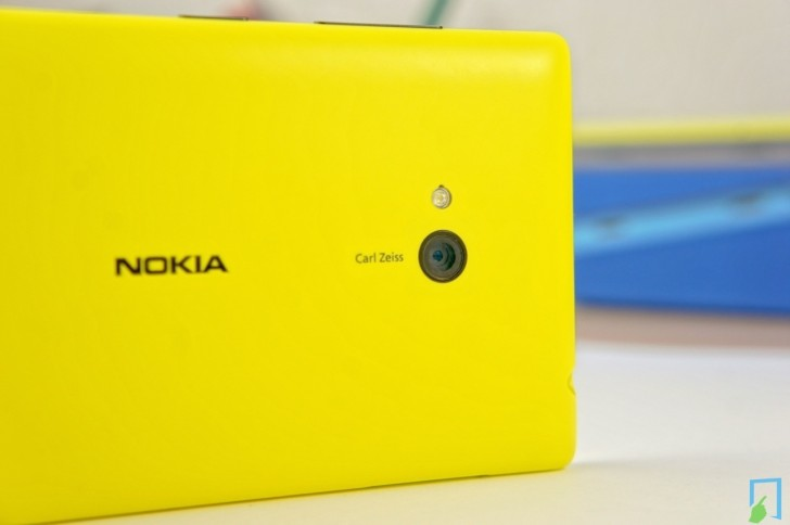 Lumia 720 carl zeiss kamera