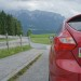 #FocusRoadtrip Tag 2: Ford Focus im Außencheck (Video)