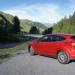 #FocusRoadtrip – Ford Focus Interieur und Innencheck (Tag 3)