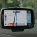 TomTom GO 500 Navigationsgerät im Testbericht