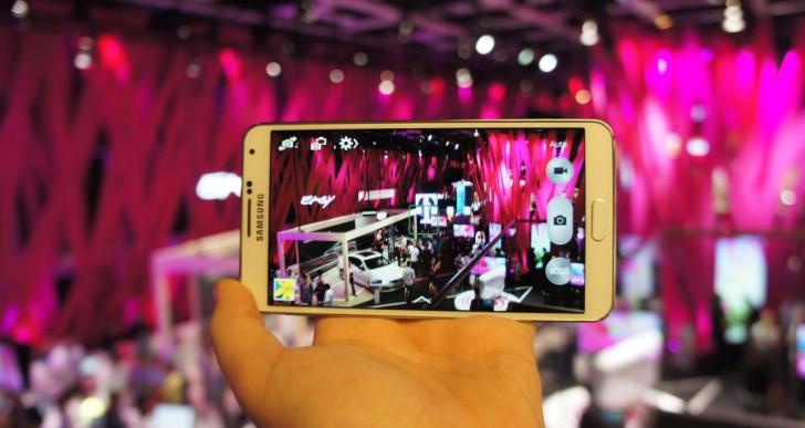 LTE im Telekom Netz – Ein Erfahrungsbericht