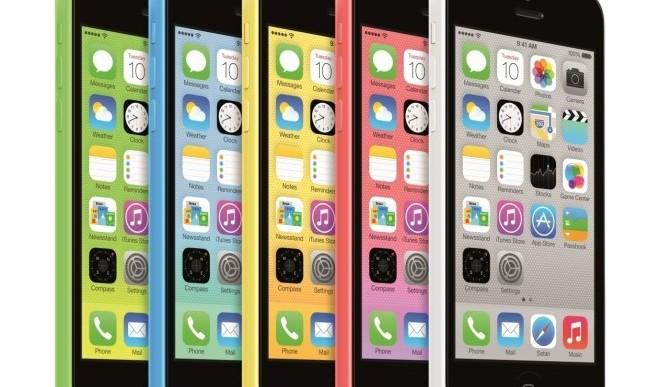 Das iPhone 5C ist viel zu teurer Schrott – Kommentar