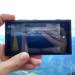 Galerie: Mit dem Nokia Lumia 920 in den Alpen