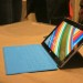 Microsoft Surface 2 & Surface Pro 2 im Kurztest