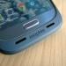 Mophie Juice Pack für Samsung Galaxy S4 im Test + Verlosung