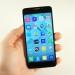 Alcatel One Touch Idol X Unboxing und erste Eindrücke