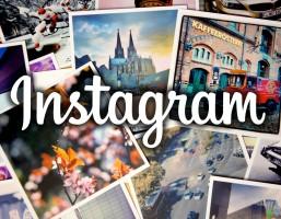instagram_bilder_drucken